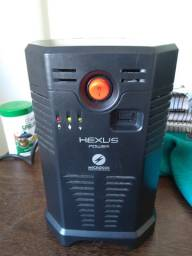 Estabilizador Hexus Power