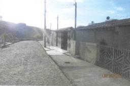Título do anúncio: Conj Res Maracatu II - Oportunidade Única em NAZARE DA MATA - PE | Tipo: Casa | Negociação