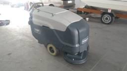 Lavadora Piso e secadora Nilfisk SC 900