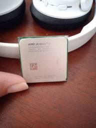Processador AMD Arthlon II X2 240
