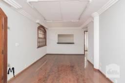 Casa à venda com 3 dormitórios em Ouro preto, Belo horizonte cod:262111