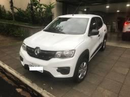 Renault Kwid Zen 17/18
