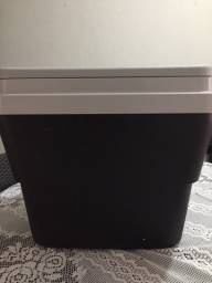 Caixa térmica tamanho grande