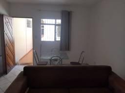 Título do anúncio: Alugo Apartamento Mobiliado em Manaira 3 quartos