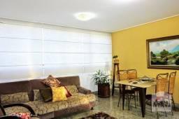Apartamento à venda com 4 dormitórios em Santa efigênia, Belo horizonte cod:267142