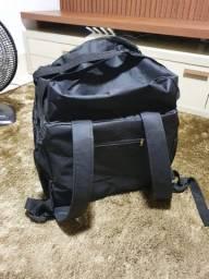 Bag Brasil
