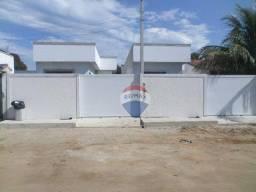 Título do anúncio: Casa 3 quartos (1 suíte) à venda, 71 m² por R$ 240.000 - Balneário das Conchas - São Pedro
