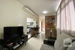 Apartamento à venda com 2 dormitórios em Serra, Belo horizonte cod:277900