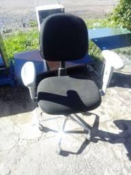 Cadeira escritoria