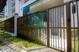 Título do anúncio: **22JG| Lindo apartamento de 2 quartos no Aflitos - Lazer Completo (Park Home)