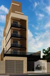 Apartamento à venda com 2 dormitórios em Serra, Belo horizonte cod:255759