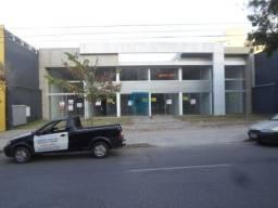Belo Horizonte - Loja/Salão - Jaraguá