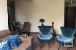 Título do anúncio: Apartamento à venda com 3 dormitórios em Centro, Belo horizonte cod:265675