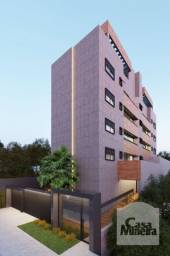 Título do anúncio: Apartamento à venda com 3 dormitórios em Santa efigênia, Belo horizonte cod:277643