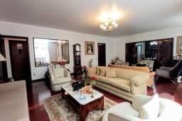 Título do anúncio: Apartamento à venda com 4 dormitórios em Centro, Belo horizonte cod:272916