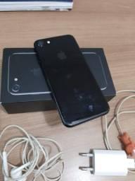 Troco iPhone 7 128gb por iPhone 11