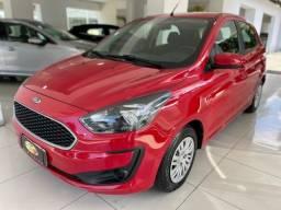 Título do anúncio: Ford KA SE 2020 na Pedragon de Olinda
