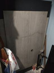Painel tv de 60 polegadas