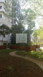 Título do anúncio: Apartamento residencial para venda e locação, Chácara Santo Antônio (Zona Sul), São Paulo.