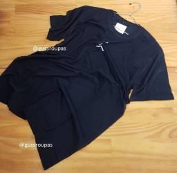 Camisa   blusa   t-shirt masculina   estampadas   primeira linha