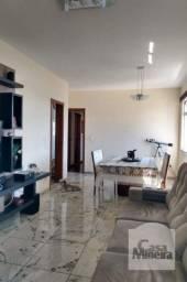 Apartamento à venda com 4 dormitórios em Padre eustáquio, Belo horizonte cod:266764