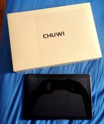 "Título do anúncio: Tablet gamer Chuwi Hi9 Plus 4gb/64gb tela IPS 10.8"" 2K dual sim"