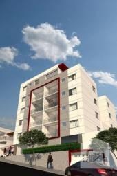 Título do anúncio: Apartamento à venda com 2 dormitórios em Santa efigênia, Belo horizonte cod:266966