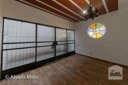Título do anúncio: Casa à venda com 5 dormitórios em São lucas, Belo horizonte cod:275923