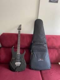 Guitarra Ibañez RG 270 Coreana