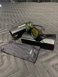 Título do anúncio: Óculos de sol Evoke Avalanche