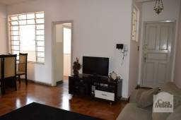 Título do anúncio: Apartamento à venda com 4 dormitórios em Centro, Belo horizonte cod:279414