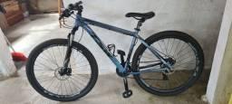 Bicicleta Aro 29 Ride 21v TSW