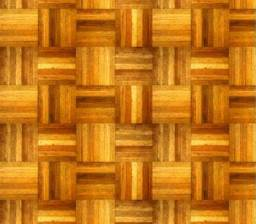 Título do anúncio: Tacos de madeira pequenos a venda.