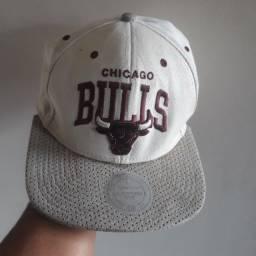 Boné Chicago bulls original