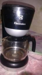 Cafeteira ceminova