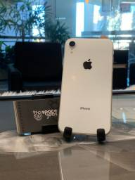 iPhone XR White 64GB