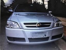 Vendo veiculo Astra Advantage  2007