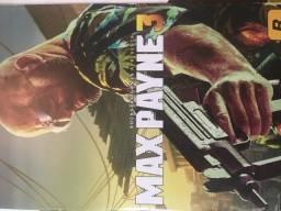 MaxPayne 3 PC
