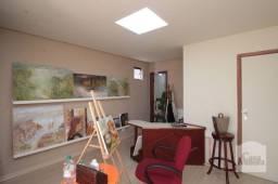 Escritório à venda em Santa efigênia, Belo horizonte cod:246759