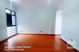 Título do anúncio: Apartamento à venda com 3 dormitórios em Dom cabral, Belo horizonte cod:277294