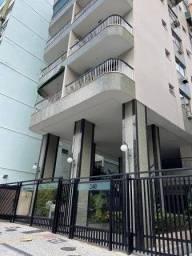 Título do anúncio: Apartamento para aluguel com 75 metros quadrados com 2 quartos em Ingá - Niterói - RJ
