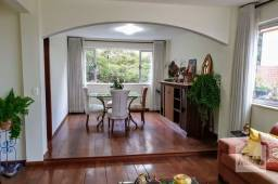 Título do anúncio: Apartamento à venda com 3 dormitórios em Novo são lucas, Belo horizonte cod:251985