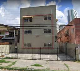 Título do anúncio: Flat com 1 Quarto na Ilha do Leite, Recife