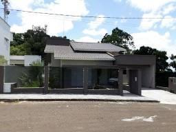 LM Crédito Imobiliário