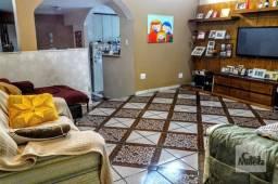 Título do anúncio: Casa à venda com 4 dormitórios em Dom cabral, Belo horizonte cod:313759
