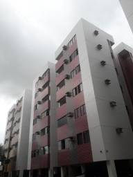 Título do anúncio: Vendo apartamento no conjunto residencial Porto das Palmeiras