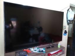 TV PANASONIC NOVA