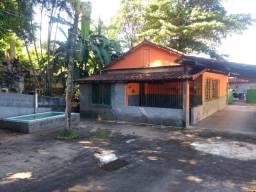 Casa à Venda - Calmai Imóveis - C003