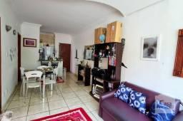 Apartamento à venda com 2 dormitórios em Buritis, Belo horizonte cod:275958