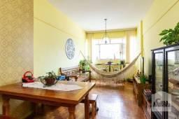 Título do anúncio: Apartamento à venda com 4 dormitórios em Centro, Belo horizonte cod:224325